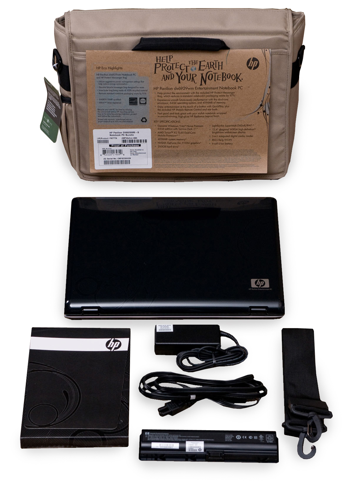 hp_bag_unpacked_high_res