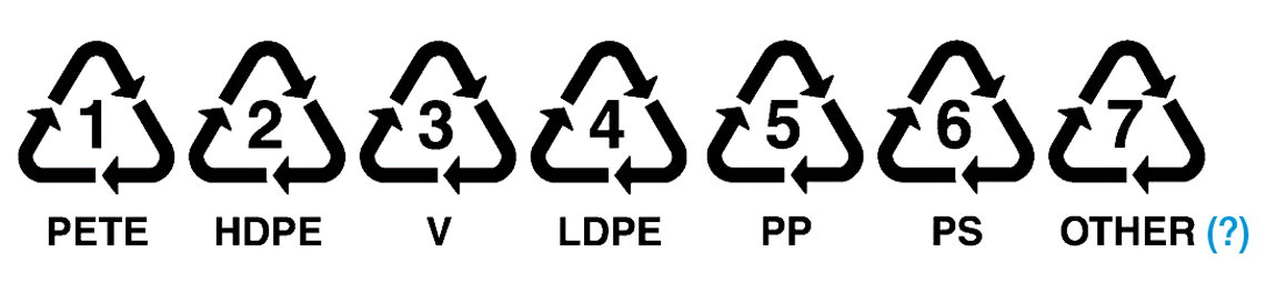 recycling_symbols_high_res